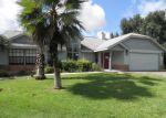 Casa en Remate en Palm Bay 32907 GEM CT NW - Identificador: 3352460285