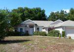 Casa en Remate en Grand Island 32735 GRAND ISLAND OAKS CIR - Identificador: 3352525556
