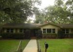Casa en Remate en Tallahassee 32301 CHEROKEE DR - Identificador: 3352557525