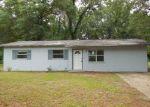Casa en Remate en Tallahassee 32305 NOTRE DAME ST - Identificador: 3352561909