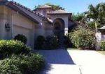 Casa en Remate en Boca Raton 33496 NW 56TH ST - Identificador: 3352578543
