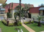 Casa en Remate en Hialeah 33014 W 6TH AVE - Identificador: 3352581614