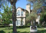 Casa en Remate en Fresno 93720 N CEDAR AVE - Identificador: 3353067320