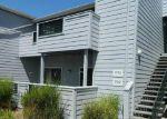 Casa en Remate en Vallejo 94591 GLEN COVE PKWY - Identificador: 3353116375