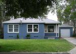 Casa en Remate en Riverside 92504 VERDE ST - Identificador: 3353127320