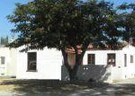 Casa en Remate en Pomona 91768 CHESTER PL - Identificador: 3353137853