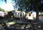 Casa en Remate en San Bernardino 92404 VALENCIA AVE - Identificador: 3353156676