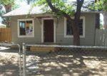 Casa en Remate en Fresno 93702 S 8TH ST - Identificador: 3353157551