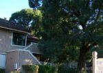 Casa en Remate en Vallejo 94591 REDWOOD PKWY - Identificador: 3353161939