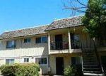 Casa en Remate en Stockton 95204 COUNTRY CLUB BLVD - Identificador: 3353163685