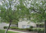 Casa en Remate en Laguna Woods 92637 AVENIDA MAJORCA - Identificador: 3353179892
