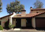 Casa en Remate en Bakersfield 93306 BERNARD ST - Identificador: 3353186455