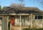 Casa en Remate en Castro Valley 94546 SAN MIGUEL AVE - Identificador: 3353197403