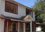 Casa en Remate en Porterville 93257 E MULBERRY AVE - Identificador: 3353206603
