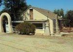 Casa en Remate en Simi Valley 93063 ALTA VISTA RIDGE RD - Identificador: 3353209219
