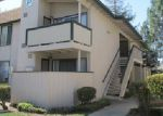 Casa en Remate en Concord 94521 CONCORD BLVD - Identificador: 3353223686