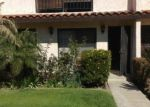 Casa en Remate en Bellflower 90706 VIRGINIA AVE - Identificador: 3353263536