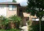 Casa en Venta ID: 03353285433