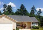 Casa en Remate en Greenville 30222 AMANDA CT - Identificador: 3353343242