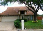 Casa en Remate en Mcallen 78504 N 29TH LN - Identificador: 3353476390