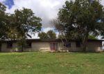 Casa en Remate en Los Fresnos 78566 HENDERSON RD - Identificador: 3353482524