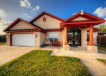 Casa en Remate en San Benito 78586 EBONY RD - Identificador: 3353529832