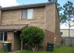 Casa en Remate en Jacksonville 32257 SHADY GLEN DR - Identificador: 3353847349