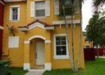 Casa en Remate en Homestead 33030 SE 1ST ST - Identificador: 3353962542