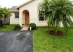 Casa en Remate en Homestead 33032 SW 128TH CT - Identificador: 3353963868