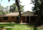 Casa en Remate en Houston 77065 ORALIA DR - Identificador: 3354707537