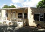 Casa en Remate en Miami 33126 NW 61ST AVE - Identificador: 3354802579