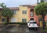 Casa en Remate en Miami 33177 SW 134TH PL - Identificador: 3354807844
