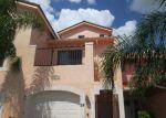 Casa en Remate en Miami 33179 SAN SIMEON WAY - Identificador: 3354813524