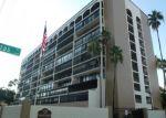 Casa en Remate en Tampa 33609 W SWANN AVE - Identificador: 3355488892
