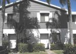 Casa en Remate en West Palm Beach 33415 GATELY DR W - Identificador: 3355569916