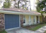 Casa en Remate en Richmond Hill 31324 SANDPIPER ST - Identificador: 3355748602