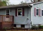 Casa en Remate en Fennville 49408 54TH ST - Identificador: 3356215481