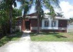 Casa en Remate en Miami 33157 SW 175TH TER - Identificador: 3356981950