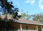 Casa en Remate en Wimauma 33598 CRESTVIEW RD - Identificador: 3357435684