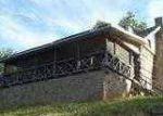 Casa en Remate en Russellville 35654 HAYES WILSON RD - Identificador: 3357624442