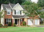Casa en Remate en Suwanee 30024 PENDLETON PL - Identificador: 3357977454