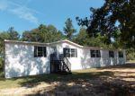 Casa en Remate en Sylvania 30467 QUAIL RIDGE RD - Identificador: 3358067227
