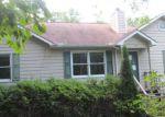 Casa en Remate en Calhoun 30701 LITTLE PINE DR SE - Identificador: 3358077754
