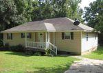 Casa en Remate en Warner Robins 31093 GREEN ST - Identificador: 3358133368
