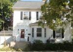 Casa en Remate en West Chicago 60185 N OAKWOOD AVE - Identificador: 3358499517