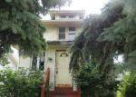 Casa en Remate en Maywood 60153 S 3RD AVE - Identificador: 3358581414