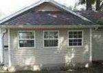 Casa en Remate en South Bend 46613 RANDOLPH ST - Identificador: 3358737783