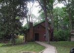 Casa en Remate en Fort Wayne 46808 WESTGATE DR - Identificador: 3358756161