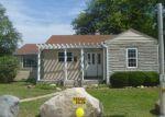 Casa en Remate en Indianapolis 46224 CUNNINGHAM RD - Identificador: 3358761422