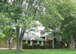 Casa en Remate en Fort Wayne 46804 SPURWOOD CT - Identificador: 3358767104